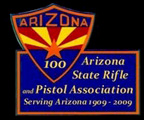 Arizona State Rifle & Pistol Assn.
